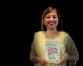 Sarala Gautam's 'Dumero' Launched