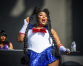 From Lizzo to Lil Nas, new kids on the block rule Grammys