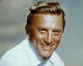 Kirk Douglas leaves most of his USD 61 million fortune to charity