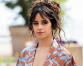 Singer Camila Cabello says 'Romance' album is all about falling in love