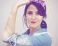 Bonita Sharma in 'BBC 100 women 2019' list