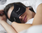 Maximize your beauty sleep