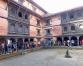 Gorkha A Historical Destination