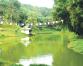 Jorpokhari a summer getaway