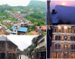 The Originality of Bandipur
