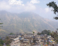 Visit Ghandruk for a piece of heaven