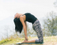 Yoga for mental and physical fitness