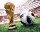 World Cup fervor