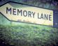 Memories down the lane