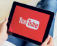 You Tube: A platform where you can learn anything!