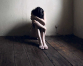How long should a girl child suffer?