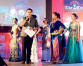 BEAUTY PAGEANT: Platform for looks, talent, and business
