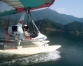 Adventure sports in Pokhara