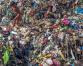 Plastic: a cursed invention