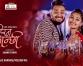 Asif and Reshma starrer 'Herana Kanchhi' releases