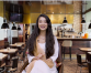 Getting to know more about Suhana Thapa