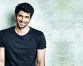 Aditya Roy Kapur heads to Mysore for 'Sadak 2'