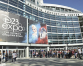 Disney teases 'Star Wars,' 'Frozen 2,' more at convention