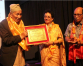 Bringing short stories to light at 11th Laghu Katha Diwas