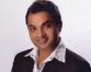 Pashupati Sharma talks about 'Lootna Sake Loot'