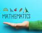 Mathamatics isn't scary at all