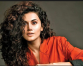 Want to be an Indian superhero in Avengers: Taapsee Pannu