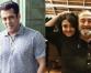 Salman to launch Mahesh Manjrekar's daughter in 'Dabangg 3'