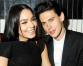 Vanessa Hudgens is 'so proud' of Austin Butler as he lands Elvis Presley role