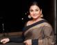 Vidya Balan makes her first stint as producer for short film 'Natkhat'