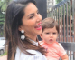 Here's what Sunny Leone has to say about her son being compared to Taimur Ali Khan