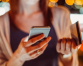 Breaking Mobile Banking Myths