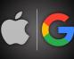 Apple, Google continue inclusive push with new emoji