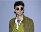 Zayn Malik re-lists Bel Air home with reduced price