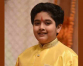 Sasural Simar Ka's child actor Shivlekh Singh dies in a road accident