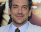 Todd Phillips confirms R rating for 'Joker'