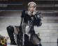 Madonna talks about 'gun control', LGBTQ rights in new album 'Madam X'