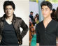 SRK, Aryan to voice Mufasa, Simba in 'The Lion King' Hindi version