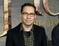 Director Bryan Singer reaches settlement of rape claim