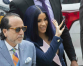Cardi B pleads not guilty to new charges in strip club brawl