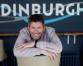 Paradise Lost? Edinburgh on edge as Brexit divides festival audiences