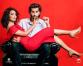 Aashirman DS Joshi's flop journey