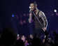Adam Levine leaving 'The Voice' after 16 seasons