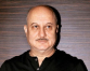 Anupam Kher's autobiography to be out in August
