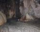 Lesser-known Millennium Cave