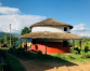 Reviving traditional house