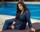 Vidya Balan is all smiles after bagging Youth Icon Award