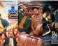 Ayushmann Khurrana, Vicky Kaushal's bromance ahead of their movie releases