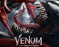 Venom 2: After massive success, film writer confirms that the sequel is officially happening