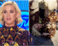 Katy Perry collapses after gas leak on 'American Idol' set