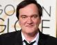 Quentin Tarantino: I am a huge Chris Pine fan